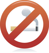 no_smoking_icon