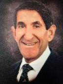 william nasser profile photo