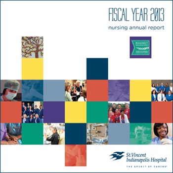 nursing_annual_report_thumb