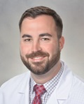 Ethan Oates, MD