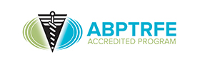 ABPTRFE logo