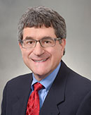 Alan Bercovitz, MD