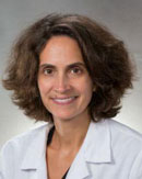 Amy LaHood, MD, MPH