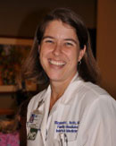 Elizabeth Roth, MD