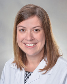Jennifer Davis, MD
