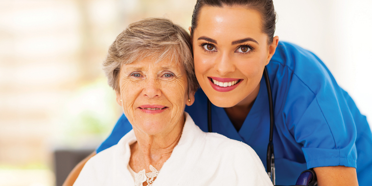 Post_Acute Care_banner2