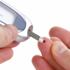 diabetes_services_thumb