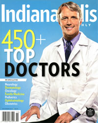 Top Docs Magazine