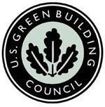 green_building_council