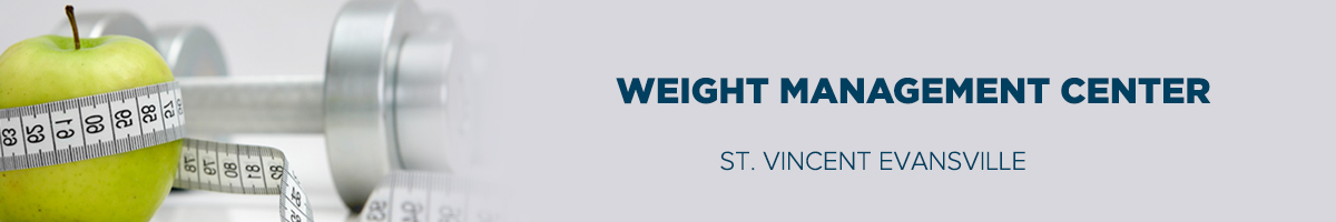 weight_management_banner